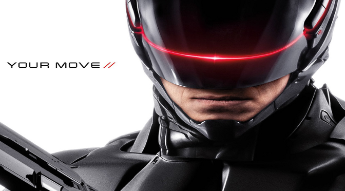 robocop2feature
